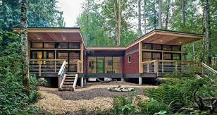 Enchanting Modular Home Designs Best Ideas About Modular Homes On Pinterest  Manufactured Home