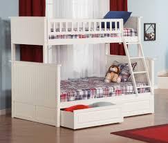 Nantucket Bedroom Furniture Nantucket Bedroom Furniture Nantucket Bedroom Furniture Point