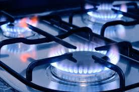 Картинки по запросу картинки утечка газа