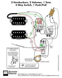 the ultimate wiring th updated 7 27 16 ultimate guitar