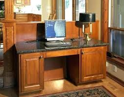 Used Office Furniture Seattle Home  Have A Question We Can Help H9