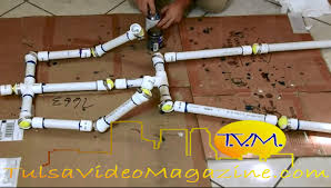 mannequin how to make a mannequin mannequin pvc frame new for 2018 diy project you
