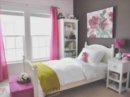 Cool Bedrooms Ideas Teenage Girl Ideas Design Unique Decorating Design
