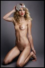 Cewek Bohay Seksi Taylor Swift Private Topless Photo Leaked Or.