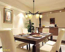 kitchen dining lighting ideas. Full Size Of Dining Room Simple Design And Lights Rules Kitchen Lighting Ideas Robust Rak