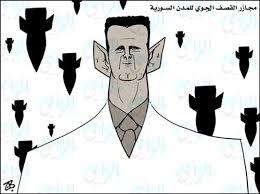 هل العلويون حقيقة أحفاد صالح العلي ؟