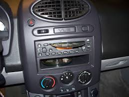 how to replace the stereo in a 2005 saturn vue 12 steps 2007 Saturn Vue Seat Adjust Wiring Diagram 2007 Saturn Vue Seat Adjust Wiring Diagram #32 Saturn Vue Electrical Diagrams