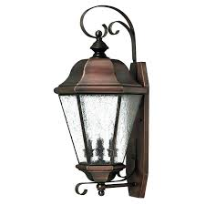 large outdoor wall lantern large wall sconces lighting large outdoor wall sconce lighting large outdoor wall