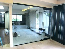 office dividing walls. Office Wall Separator Glass Dividers  Manufacturers Divider Dividing Walls