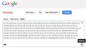 engels vertalen zinnen gratis