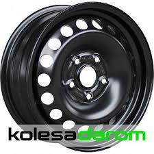 Купить колесный диск <b>ТЗСК Тольятти Chevrolet Aveo/Cruze</b> ...