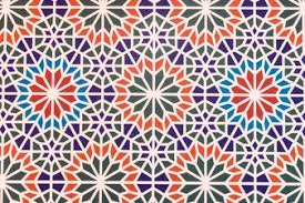 Morrocan Pattern Best Moroccan Pattern Vectors Photos And PSD Files Free Download