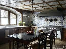 industrial kitchen table furniture. Modren Table Industrial Kitchen Furniture Nice  Throughout Industrial Kitchen Table Furniture S