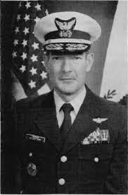 Vice Admiral Harvey E. Johnson, Jr. > United States Coast Guard > All