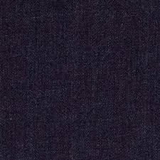 Denim Fabric - Denim Fashion Fabric by the Yard | Fabric.com & Kaufman Super Stretch Denim 8.6 oz. Indigo Adamdwight.com