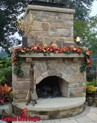 outdoor stone fireplace plans outdoor fireplaces smith mt lake winston m summerfield