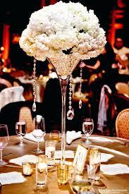 large wine glass centerpiece glass wedding centerpieces images wedding decoration ideas large wine glass wedding centerpieces