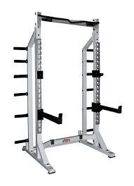 york squat rack. york squat rack s