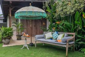 Patio meaning English Full Size Of Patio Meaning Wall In Telugu Best Garden Parasols Evening Standard Remarkable Lifestyle Wiring Design Large Garden Umbrellas John Lewis United Patio Doors Reviews Ideas