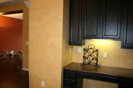 Faux Finish Cabinets Kitchen Gel Stain Kitchen Cabinets Miraculous Staining Kitchen Cabinets