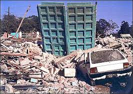 51st republic day on january 26, 2001. Gujarat Earthquake The Pendleton Panther