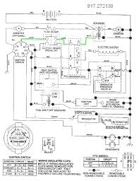 aprilaire 760 wiring diagram wiring aprilaire 760 wiring schematic aprilaire humidifier wiring diagram blonton com stunning humidistat questions 800x1042 and 760