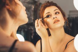 as you leave your home in the morning we re sure what you love the most about your look is your fresh makeup and your glowing skin