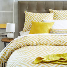 Yellow Duvet Cover Sets Uk - Sweetgalas & Yellow Duvet Cover Sets Uk Sweetgalas Adamdwight.com