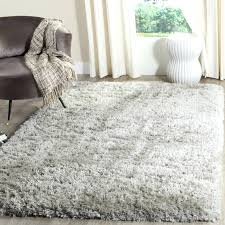 square area rugs 9x9 area rugs octagon rugs ft square rug square rugs rug medium