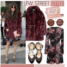 fur coats for fall winter 2017 2018 20