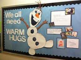 School Clinic Decorations 17 Best Images About Clinic Ideas On Pinterest Health Bulletin