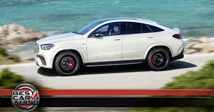 Count on exceptional service & selection. 2021 Mercedes Amg Gle 53 Coupe Lord Vader Your Suv Has Arrived