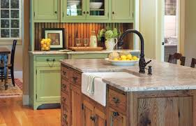 Wholesale Kitchen Cabinets Long Island Cool All About Kitchen Islands This Old House