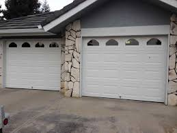 garage 12 foot tall garage door door wikipedia doors ryobi opener with measurements 1900 x 1425