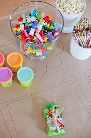25+ unique Party entertainment ideas on Pinterest | Kids party ...