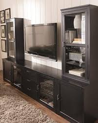 Living room furniture Small Space Media Cabinets Ethan Allen Shop Living Room Furniture Sets Family Room Ethan Allen Ethan