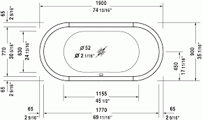 bathtubs standard bathtub shower size what are the dimensions of