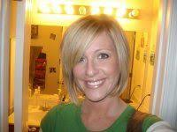 Ashley Virga (Lyn), 31 - Slidell, LA Has Court or Arrest Records at  MyLife.com™