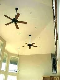 angled ceiling fan sloped ceiling fan adapter ceiling fans for sloped ceilings ceiling fans for sloped