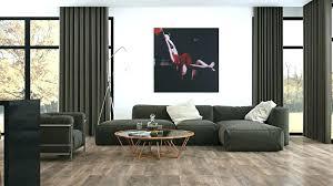 home decor catalogs list home decorators rugs round thomasnucci