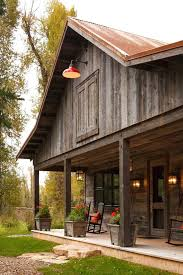 bonnet roof old barn wood for with rustic exterior and accessory building bonnet roof corrugated bonnet roof