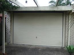 convert carport to garage medium size of carport door ideas how to enclose a carport into convert carport to garage
