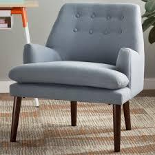 mid century modern armchair. Carncome Armchair Mid Century Modern