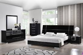 plete Bedroom Furniture City Mattress Sale Ashley Furniture