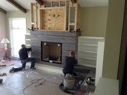 concrete fireplace surround appealing concrete fireplace design to best concrete fireplace