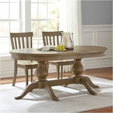 chairs inspirational walnut dining room table elegant walnut dining table sets fresh 15 lovely around the dinner table and elegant