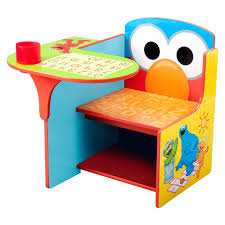 toddler chair table toddler table and chair childrens table chair sets ikea