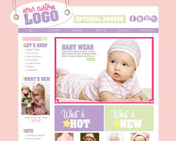 Baby Clothes Websites Extraordinary Baby Clothes Explore Baby Clothing Kohls Buy Newborn And Baby