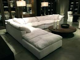 Most comfortable sectional sofa Large Comfy Sectional Sofa Most Comfortable Sofa Interior Most Comfortable Sofa Co Sectional Comfortable Sectional Couches Reviews Comfy Sectional Sofa Most Xvrochelaiscom Comfy Sectional Sofa Incredible Lovely Living Room With Most