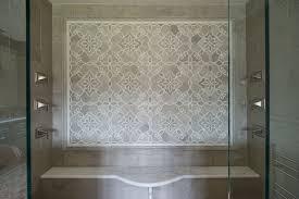 master bathroom designs 2016. 2016 Excellence In Bath Design Winner: Perry Road Master Bathroom ? Designs L